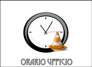 orari-di-ufficio
